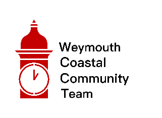 WADT Community Icon